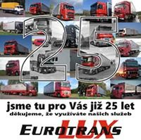 Eurotrans - Lux