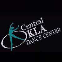 Central Oklahoma Dance Center
