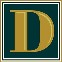 The Dorsey Law Firm