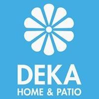 DEKA Home & Patio