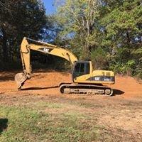 Roper Excavating, LLC