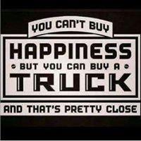 AutoSellers LLC