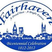 Fairhaven Bicentennial Committee