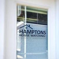 Hamptons House Watching Inc.