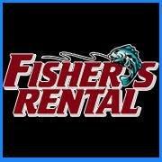 Fishers Rental