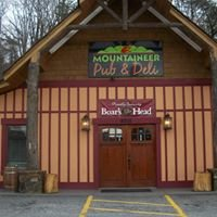 Mountaineer Pub And Deli