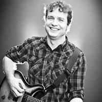 Christopher Schultz - Guitar Lessons