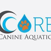 CORE Canine Aquatics