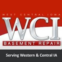 WCI Basement Repair LLC