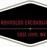Reynolds Excavating LLC