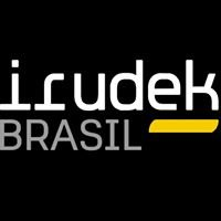 Irudek Brasil