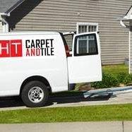 Buyright Carpet In Home of Beaverton