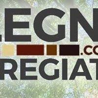 Legnipregiati.com