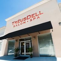 TreusDell Salon & Spa