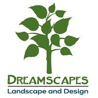 Dreamscapes Landscape & Design LLC.