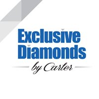 Exclusive Diamonds by Carter