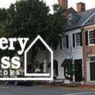 Become a Fredericksburg Real Estate Agent