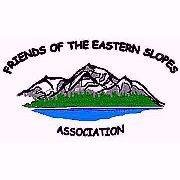 Friends of the Eastern Slopes Association