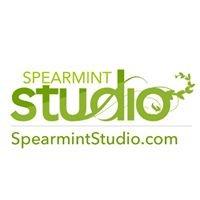 Spearmint Studio