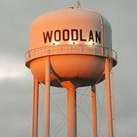 Woodlan Elementary School