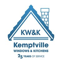 Kemptville Windows and Kitchens