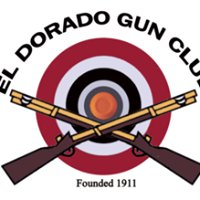 El Dorado County Youth Trap Shooting Team