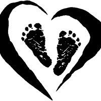 Soft Soles Advanced Diabetic Foot Care