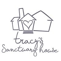 Tracy's Sanctuary House