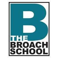 The Broach School Of Tampa