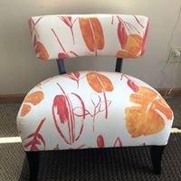 Van Dyne Upholstery