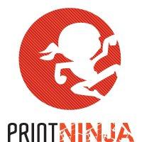 Print Ninja