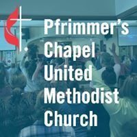 Pfrimmer's Chapel United Methodist Church