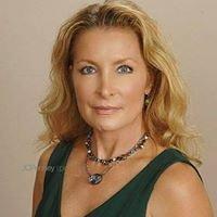 Lynn Smith- Associate Broker-  CRM, GRI, ABR