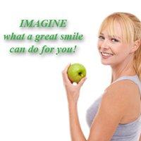 Dr. Angela Berkovich - Cosmetic, Restorative & General Dentistry