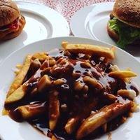 Wimpy's Diner Newmarket