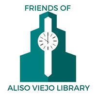 The Friends of Aliso Viejo Library