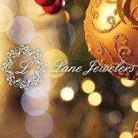 Lane Jewelers