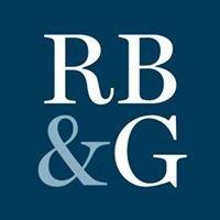 Roeser Bucheit & Graham LLC
