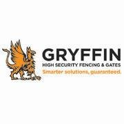 Gryffin Australia