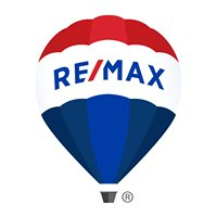 REMAX Alliance Olde Town