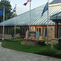 CAW Family Education Centre