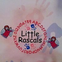 Little Rascals Child Care Inc
