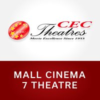 CEC Theatres