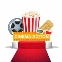 Cinema Action
