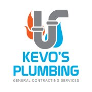 Kevo's Plumbing
