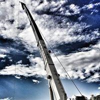 Surelift Crane & Rigging