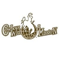 Cowboys with a Mission