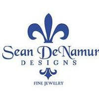 Sean Denamur Designs, LLC