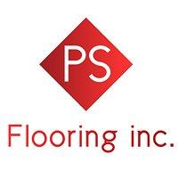 Ps Flooring Inc.