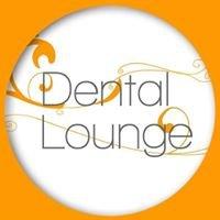 Dental Lounge